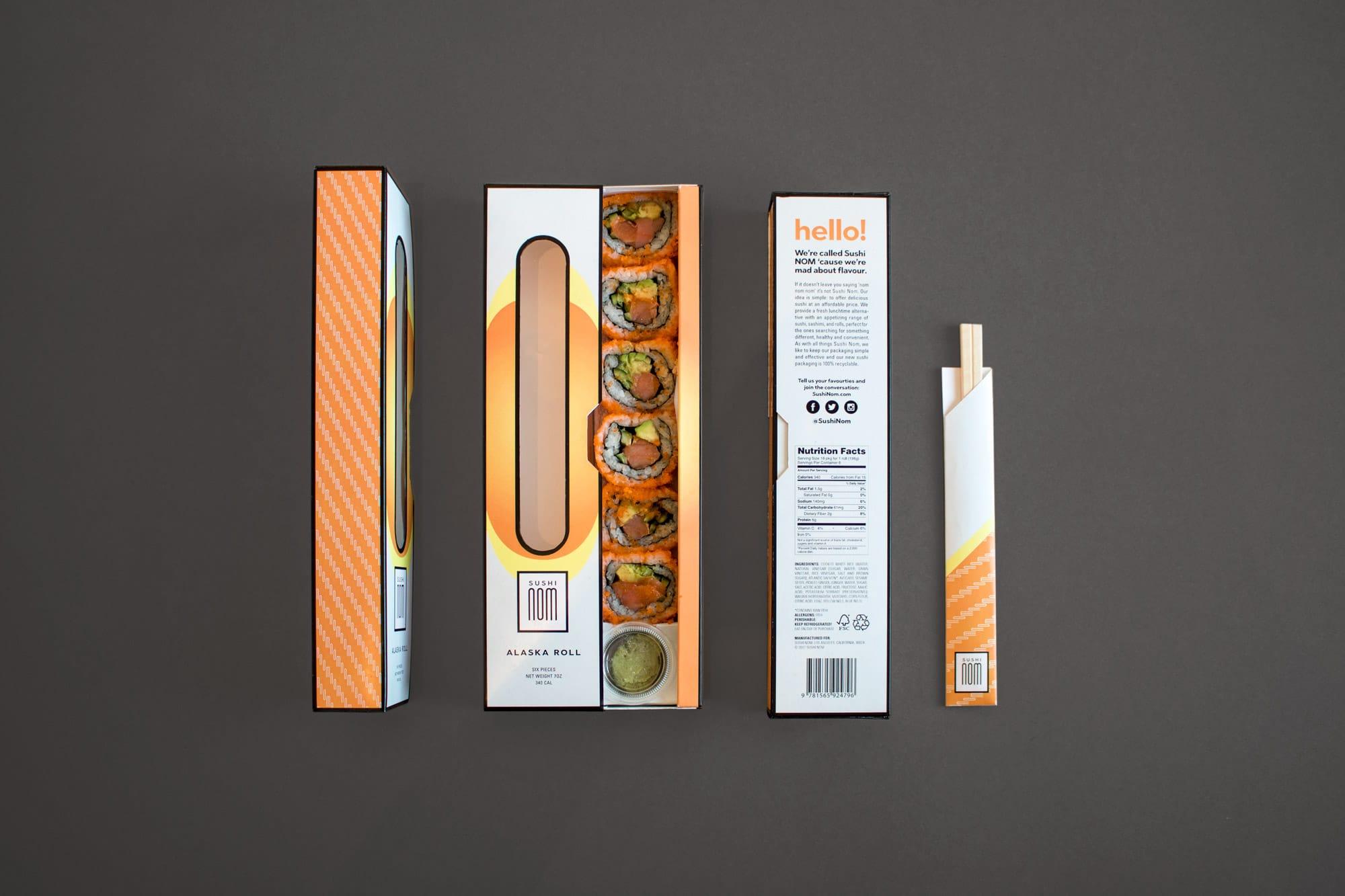 kevin-kwok-design-sushi-nom-1