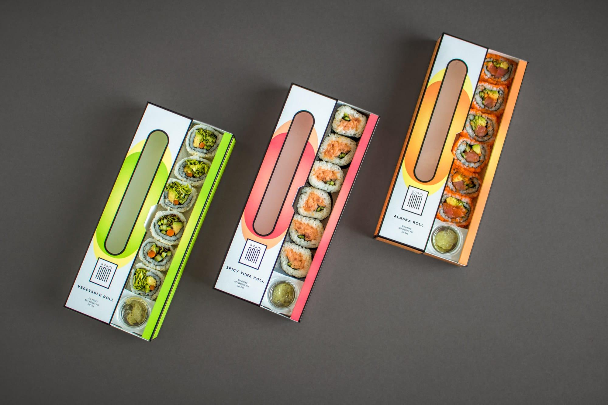 kevin-kwok-design-sushi-nom-2