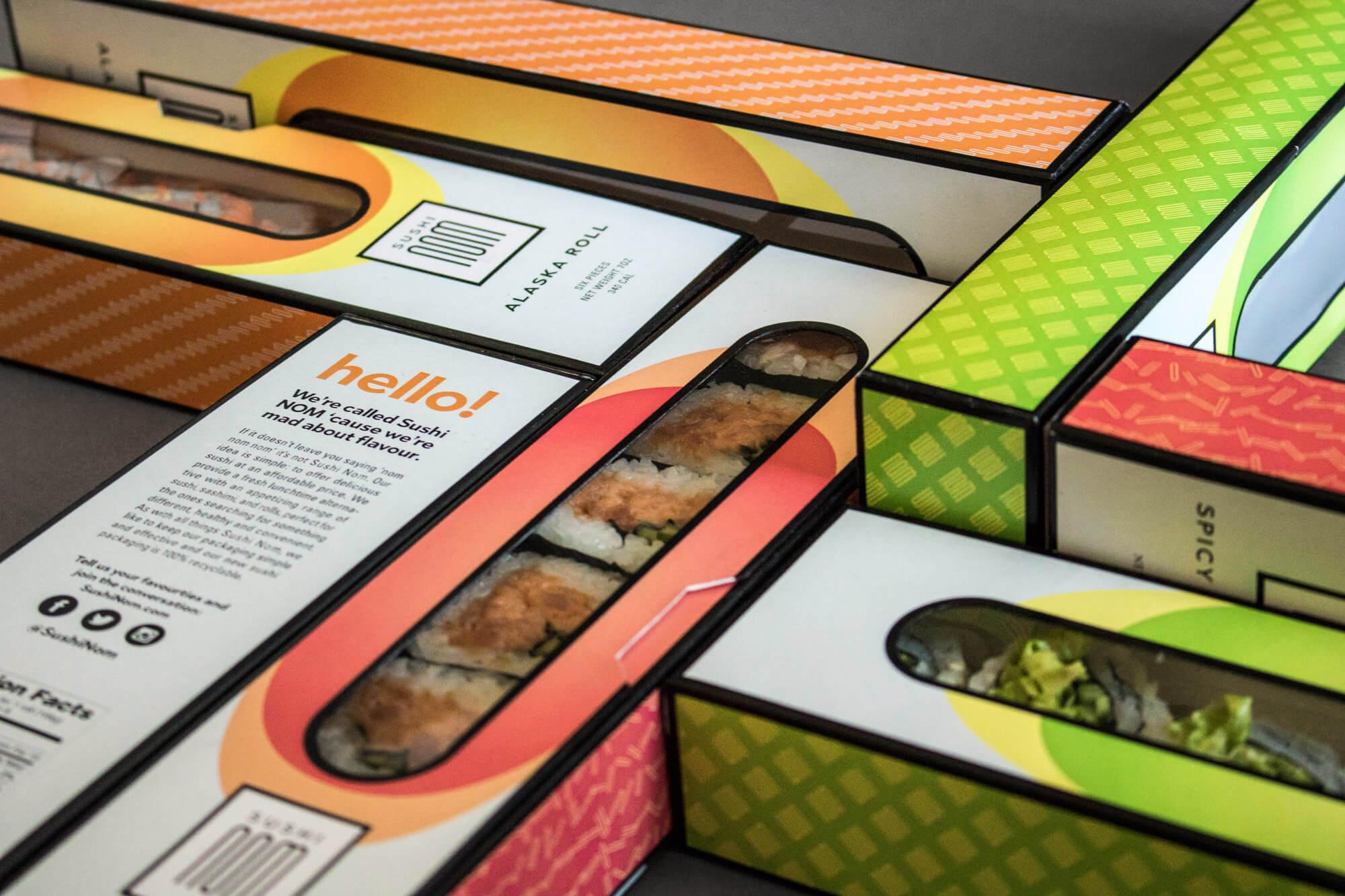 kevin-kwok-design-sushi-nom-5