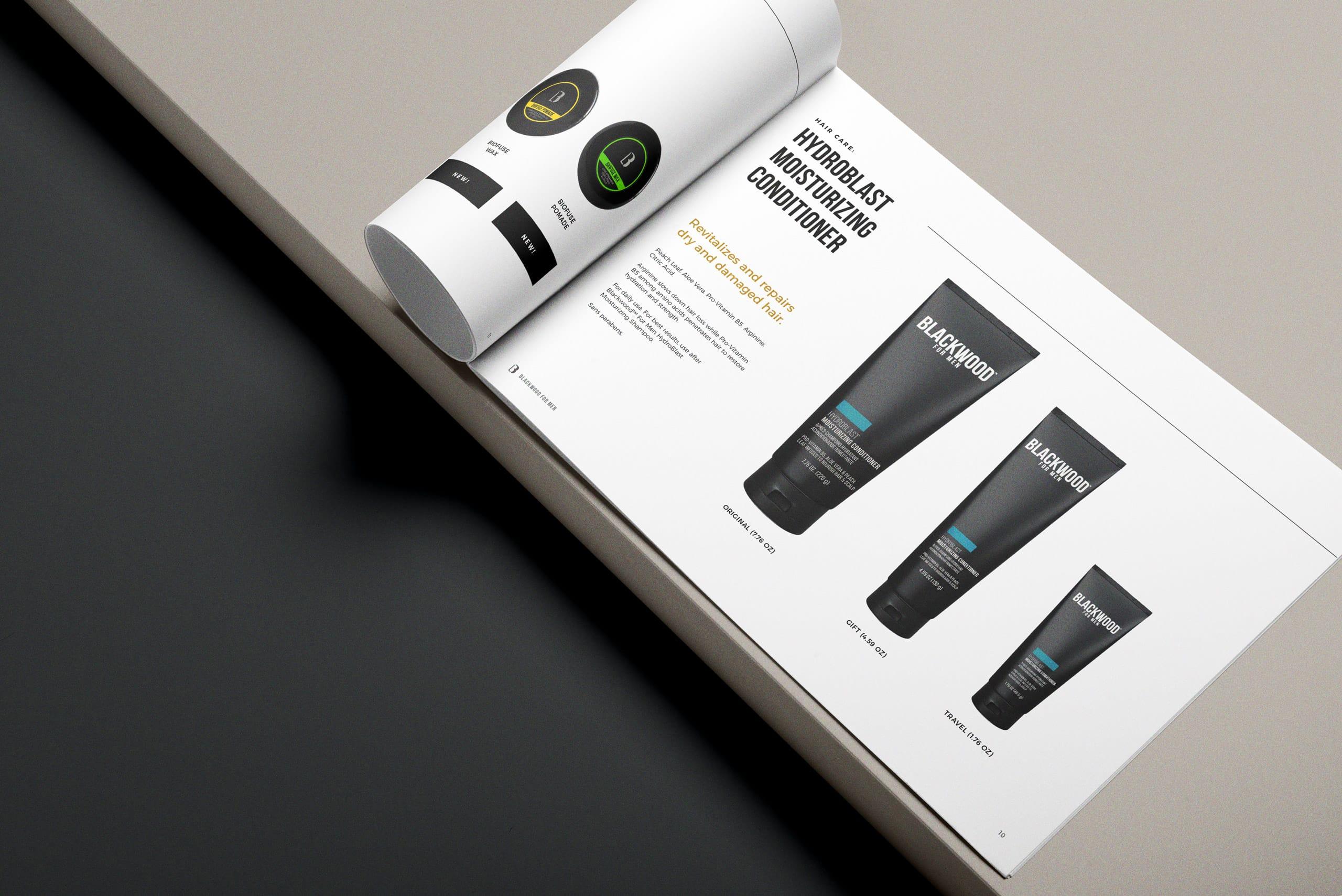 Kevin-Kwok-Design-BFM-7