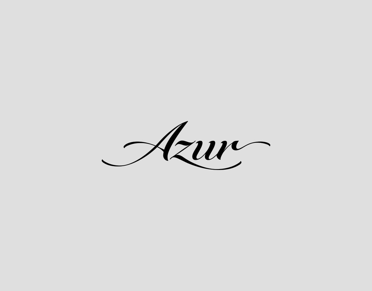 Kevin-Kwok-Design-Logofolio-14