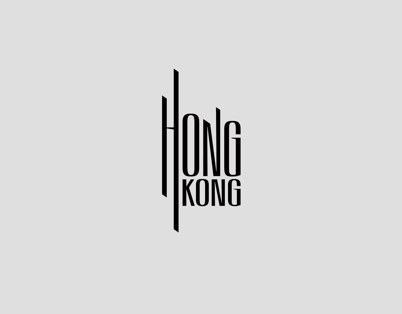 Kevin-Kwok-Design-Logofolio-5