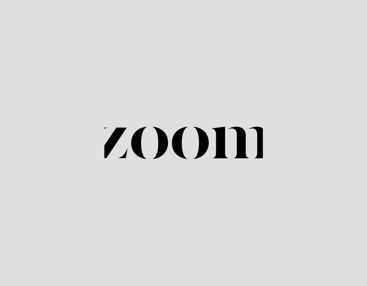 Kevin-Kwok-Design-Logofolio-6