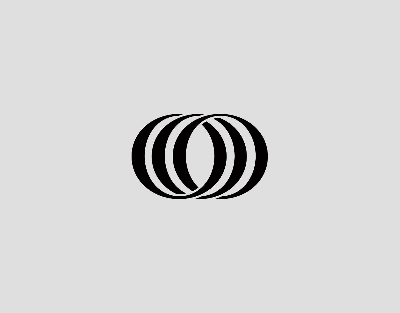 Kevin-Kwok-Design-Logofolio-9