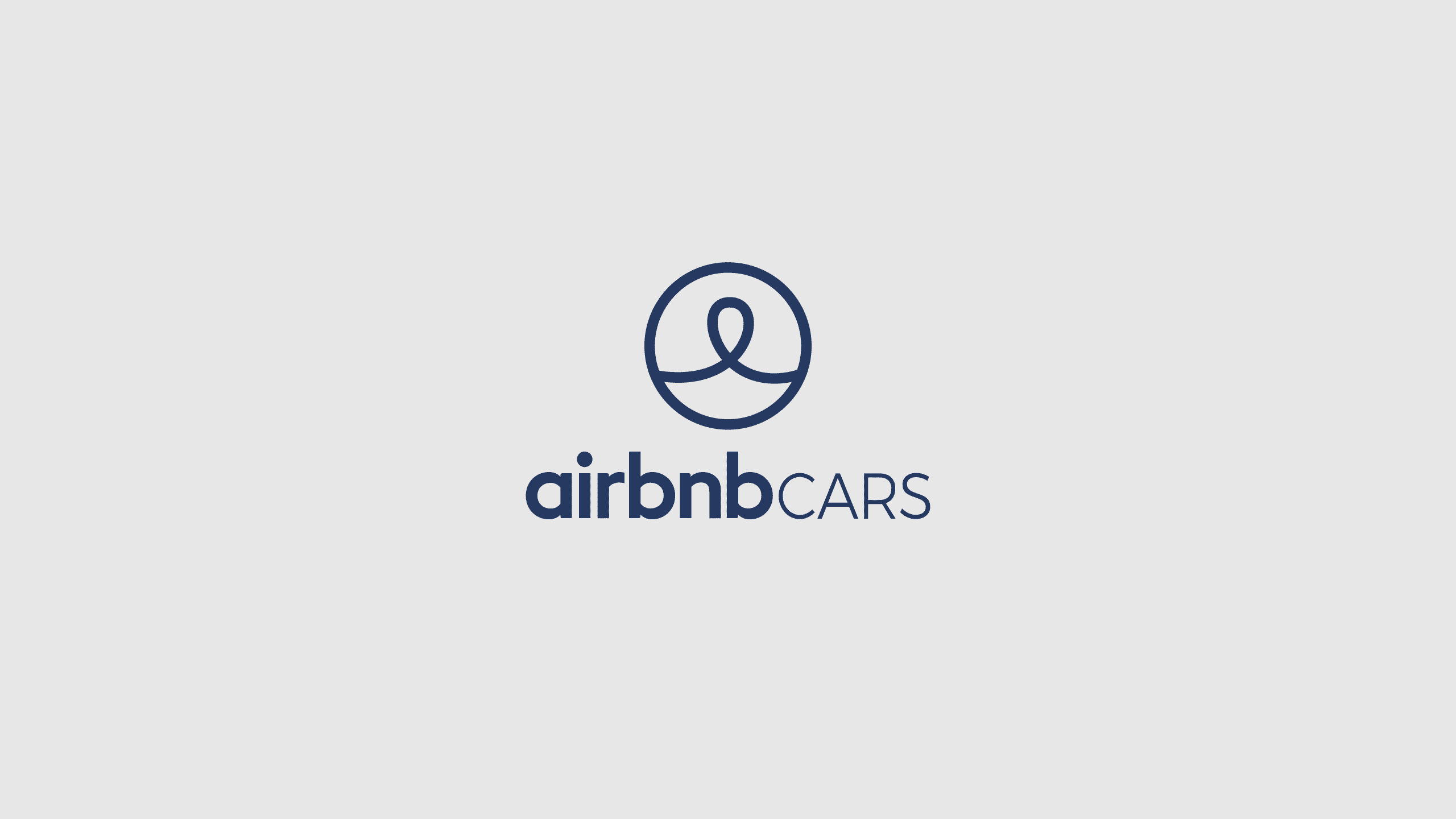 Kevin-Kwok-Design-Airbnb-Cars-2
