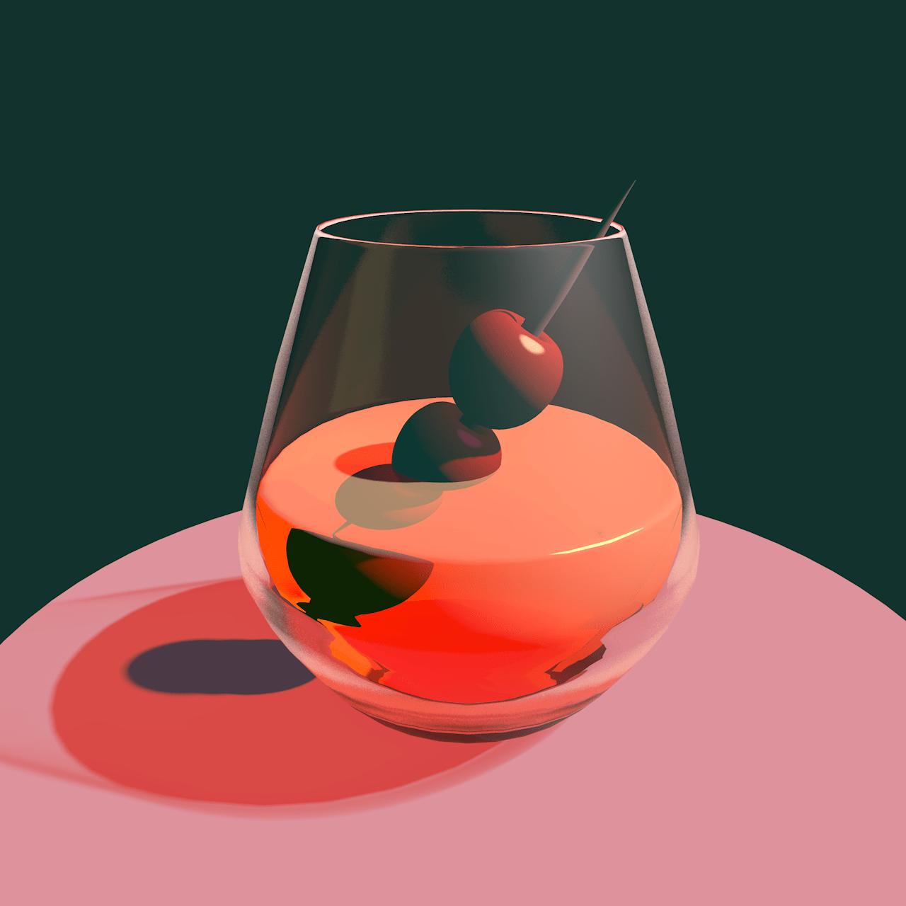 3D_Cocktail_KevinKwok-0-00-00-00